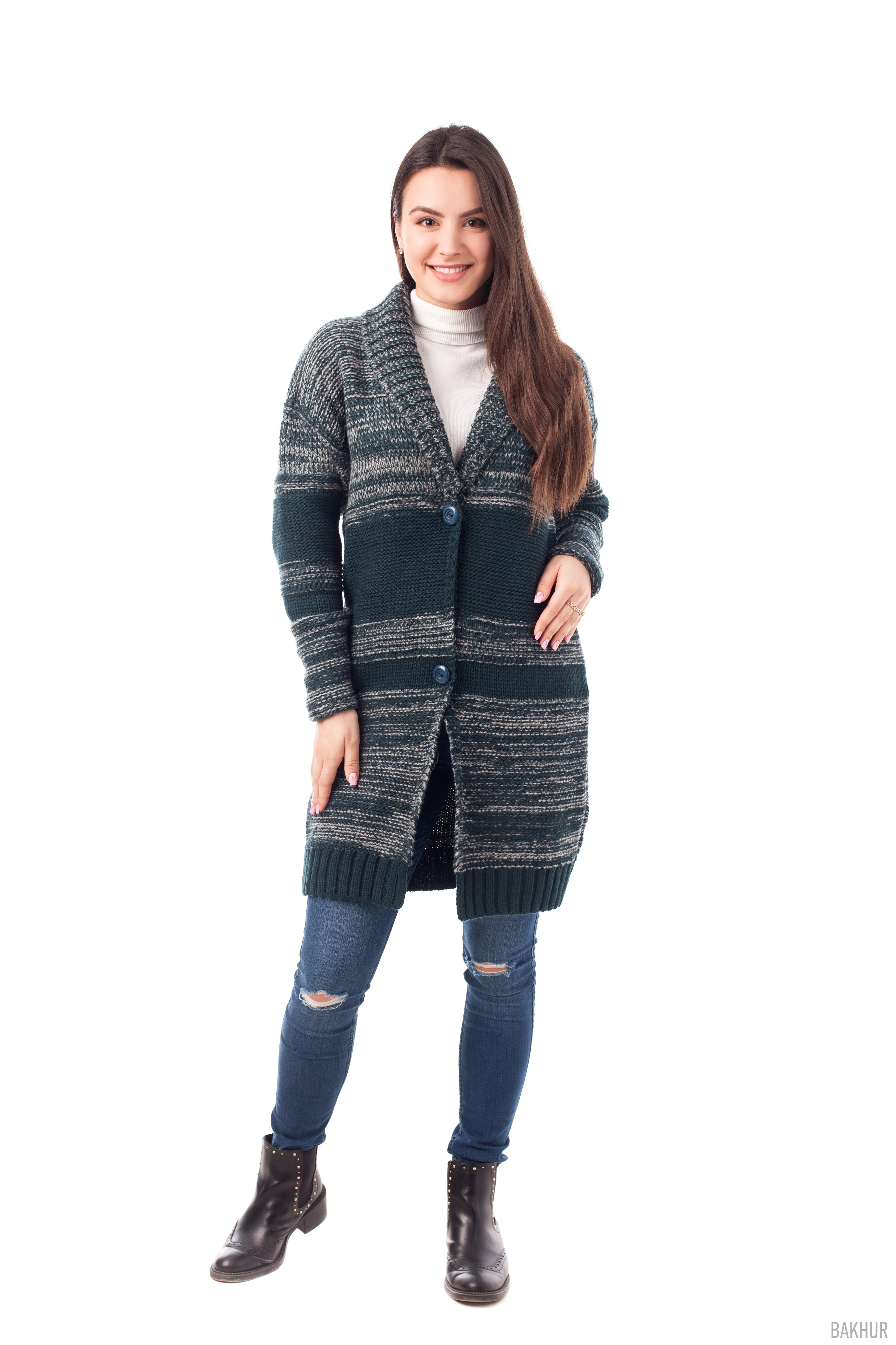 Женские трикотажные платья от производителя украина розница