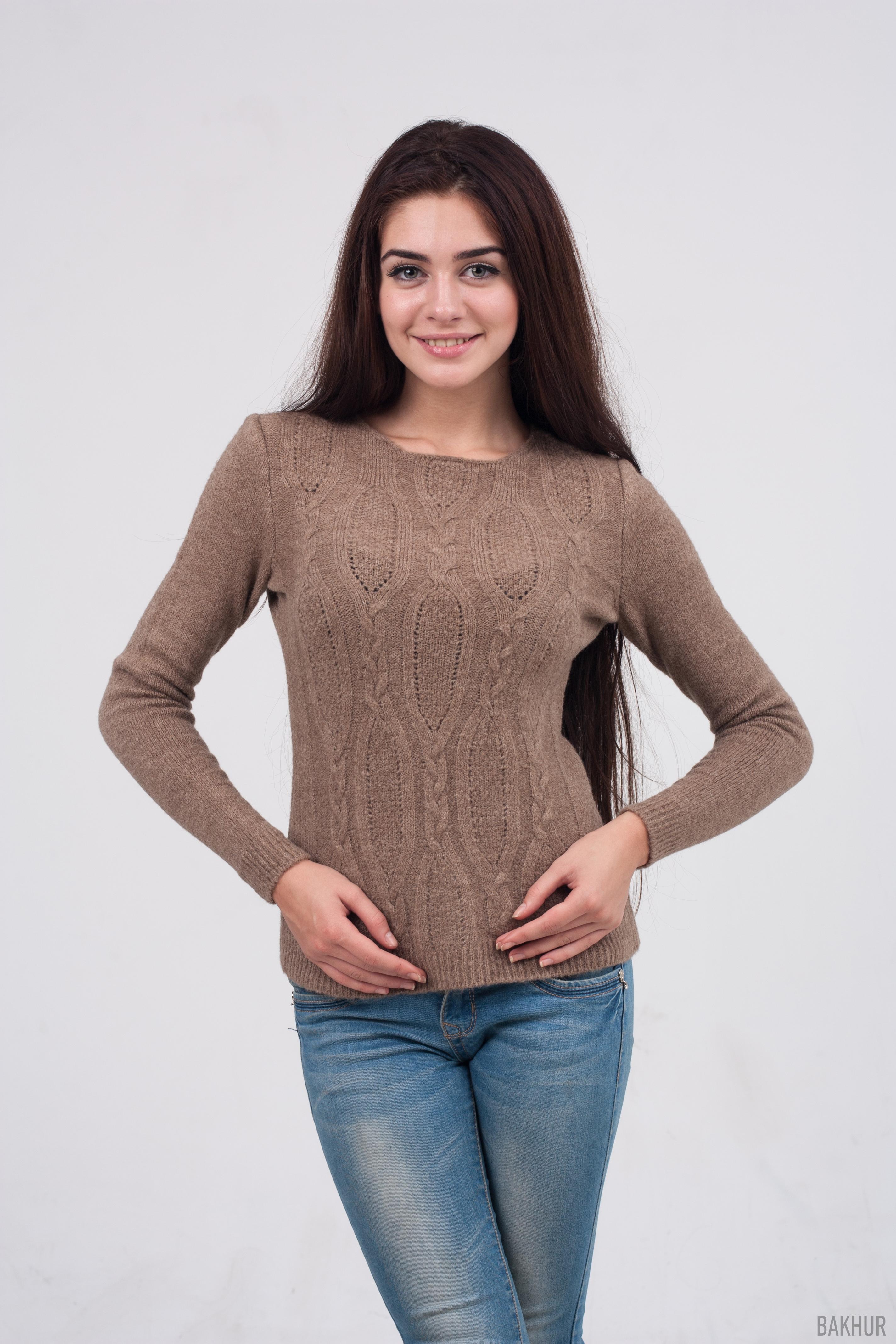женские футболки джемпера
