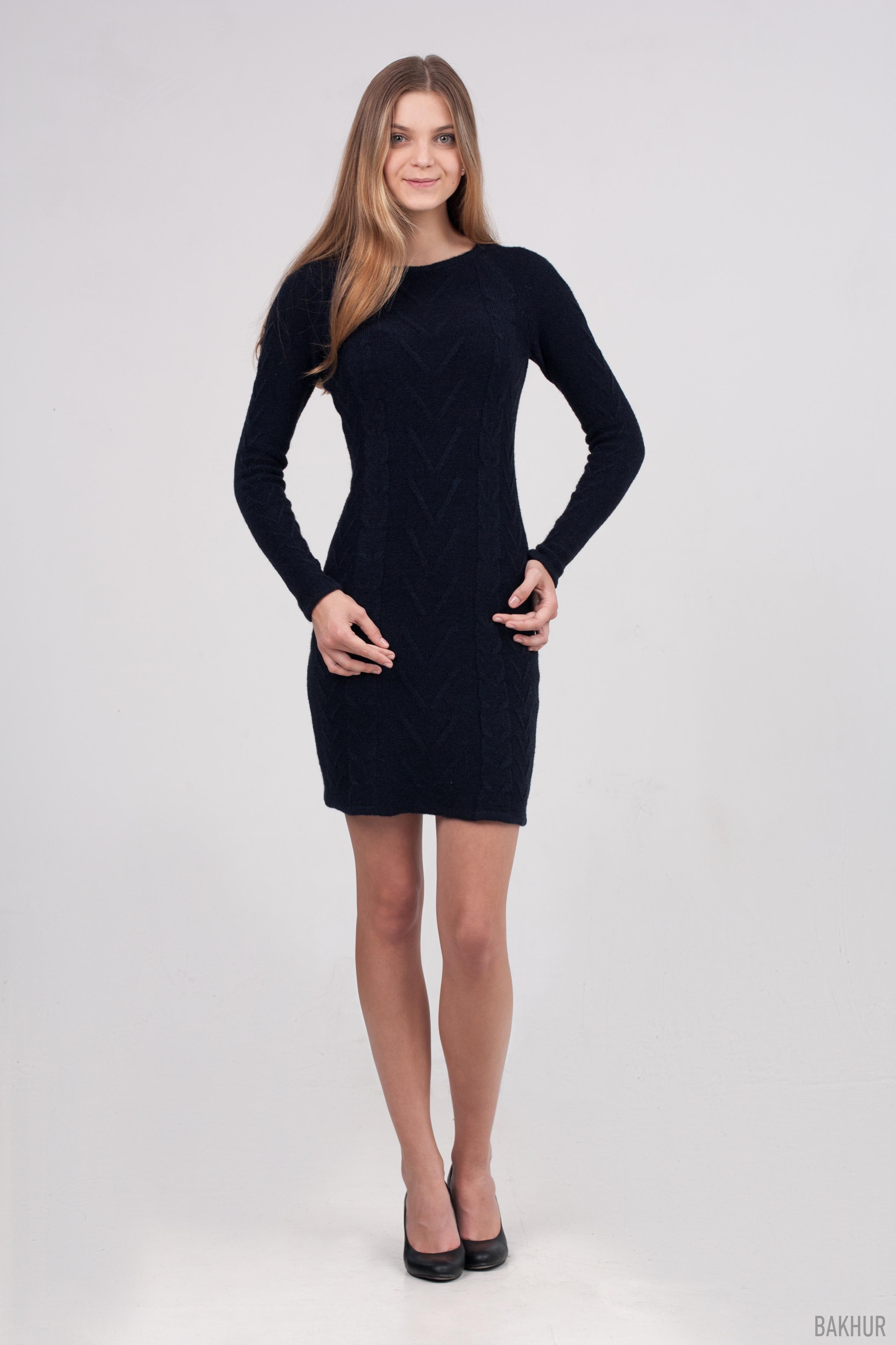 Продажа верхней женской одежды доставка