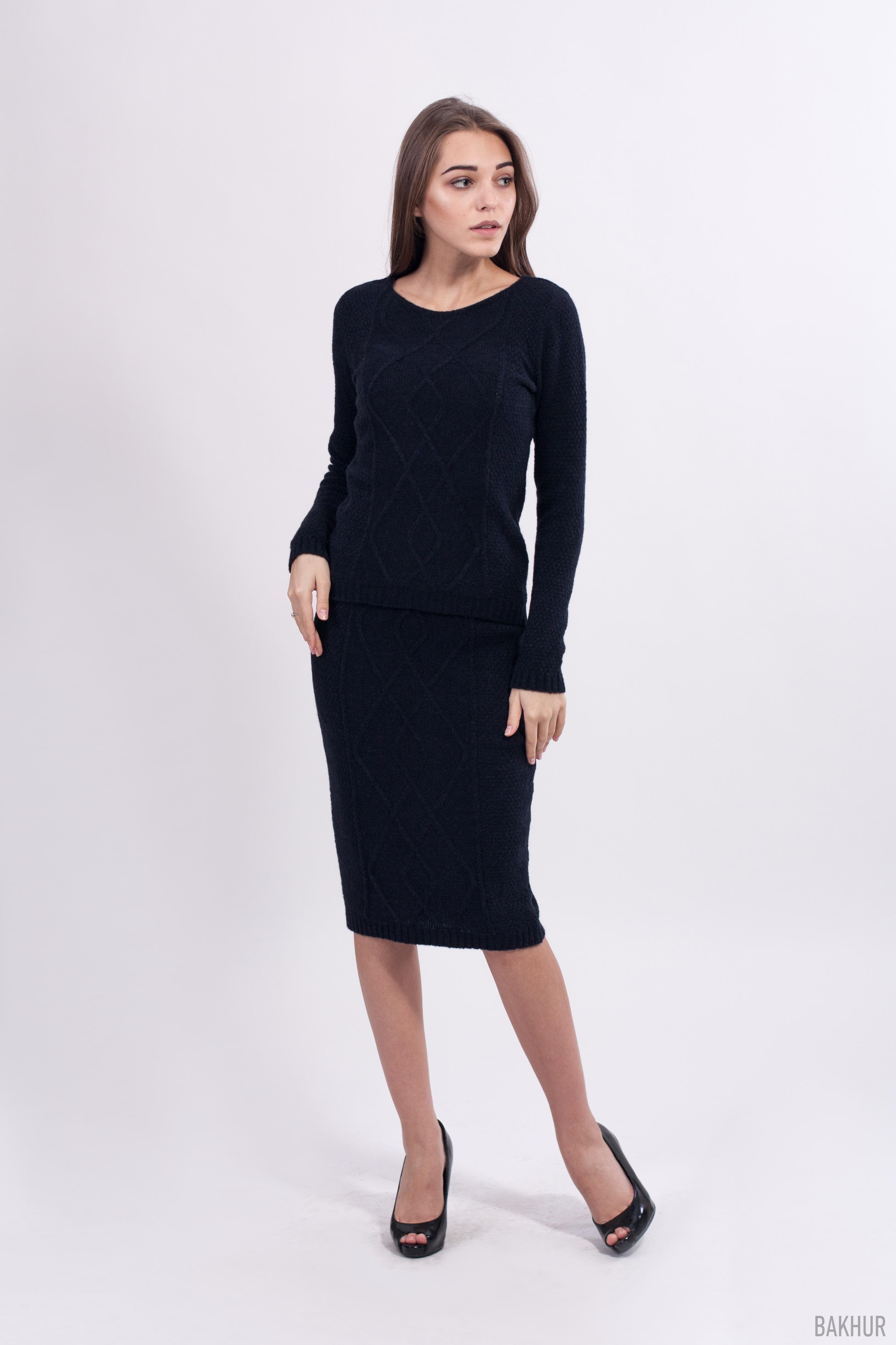 Элегантная женская одежда в москве купить