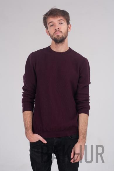 Мужские свитера джемпера доставка