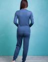 Спортивный костюм Микки Маус
